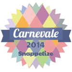 Speciale Carnevale 2014