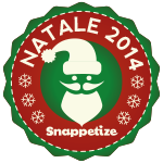 Speciale Natale 2014
