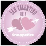 Speciale San Valentino 2014