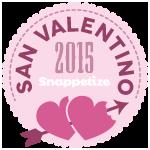 Speciale San Valentino 2015