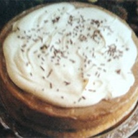 Gateau di bosco